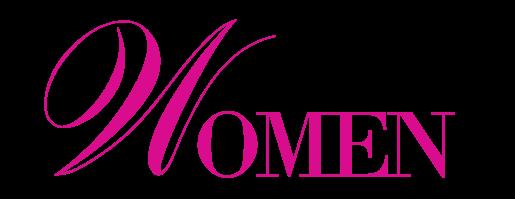 Top 30 Women